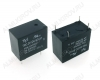 Реле TRC-24VDC-SD-AD-R   Тип 05 24VDC 1A(SPNO) 5A 18.2*10.2*15mm