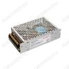 Модуль AC/DC ARS-250-24 (025403)   24V 10.5A 250W 160*98*42мм; защитный кожух; клеммы