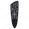 ПДУ для AKAI A0001013 LCDTV