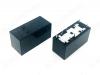 Реле G2RL-1-E 5VDC   Тип 10 5VDC 1C(SPDT) 16A 29*12.7*15.7mm