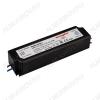 Модуль AC/DC ARPV-LV12060 (011000)   12V 5A 60W 162*42*34мм; герметичный; пластик; провода; чёрный